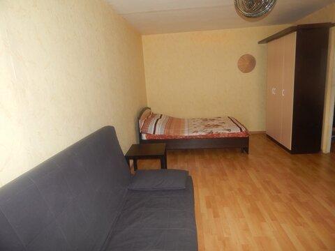 Сдам квартиру Кимры, ул.Мира 10 - Фото 1