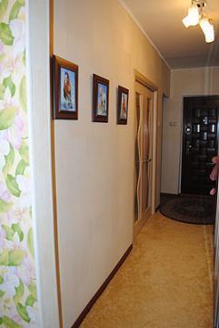 2-комн. квартира в г. Наро-Фоминске, ул. Маршала Жукова д. 14 - Фото 4