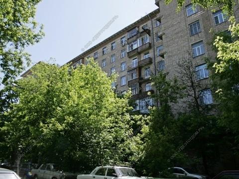 Продажа квартиры, Ул. Мосфильмовская - Фото 5