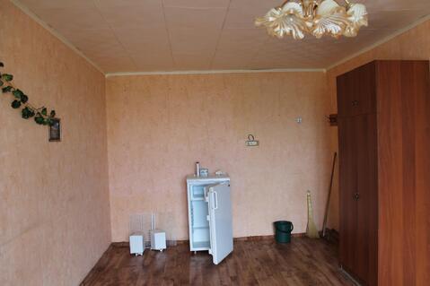 Комната в общежитии на Владимирской - Фото 2