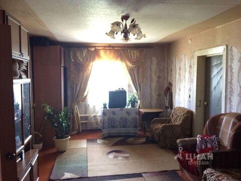 Продажа дома, Пахарь, Навлинский район, Ул. Полевая - Фото 2