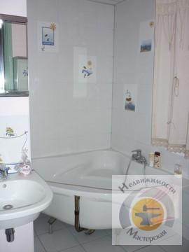 Сдам в аренду 2 комнатную квартиру Центр. пер. Добролюбовский - Фото 5
