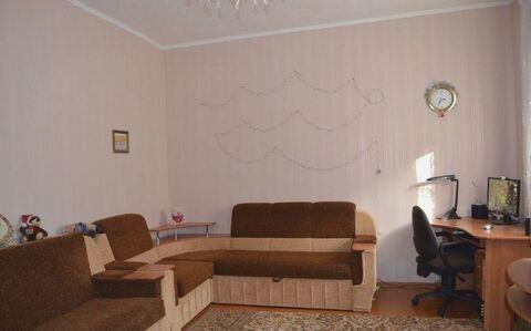 Продажа квартиры, Севастополь, Ул. Драпушко - Фото 2