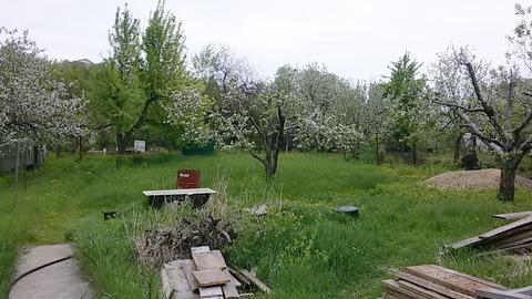 Дом с земельным участком 2 Ангарский проезд/ Молочка - Фото 2