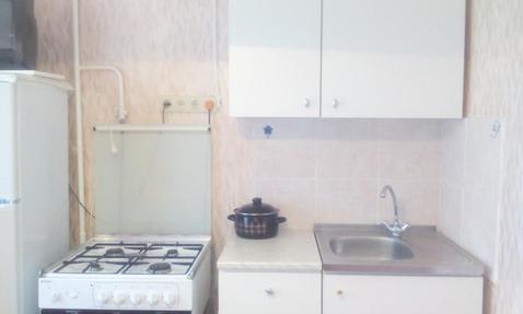 Сдается хорошая однокомнатная квартира Техническая 67, Аренда квартир в Екатеринбурге, ID объекта - 315594056 - Фото 1
