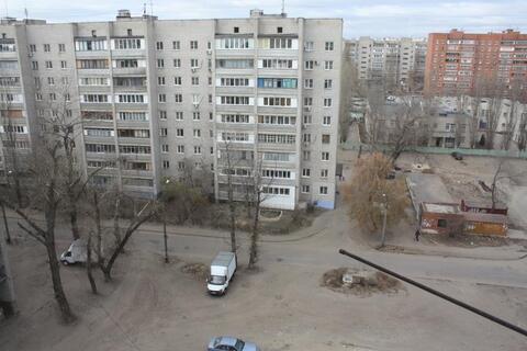 Квартира в Левобережном районе - Фото 5