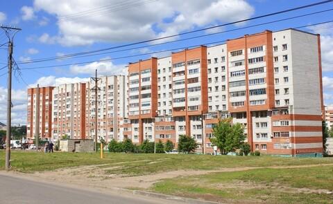 2 599 999 Руб., Продам 3 картиру в кирпичном доме на Пролетарской Чебоксары, Купить квартиру в Чебоксарах по недорогой цене, ID объекта - 321986885 - Фото 1