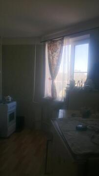 Продажа квартиры, Астрахань, Ул. Космическая - Фото 2