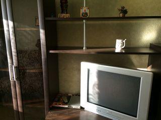 Аренда комнаты, Липецк, Ул. Адмирала Макарова - Фото 1