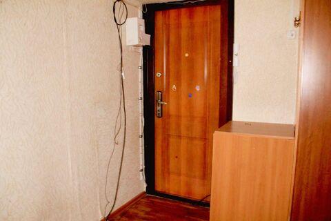 Комната на Батурина д.37 на 6 этаже - Фото 1