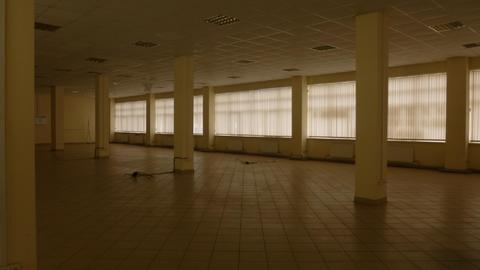 Сдам в аренду нежилое помещение ( швейный бизнес) - Фото 1
