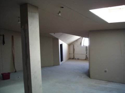 Продажа апартаментов в Евпатории - Фото 4