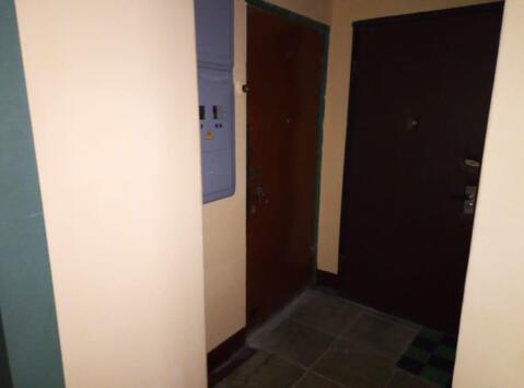 Продается двухкомнатная квартира в г.Королев - Фото 3