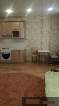 1 комнатная квартира в г. Чехов, ул. Чехова, д. 79 - Фото 4