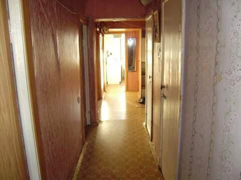 Квартира, 72 м2 - Фото 4