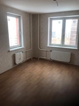 Большая 3-комнатная квартира - Фото 2