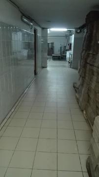 Предлагается к продаже имущественный комплекс общей площадью 1100м.2 - Фото 2
