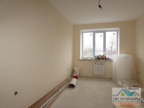 Продам 1-к квартиру, Иглино, улица Ворошилова - Фото 2
