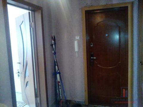 Сдам 3-к квартиру, Серпухов город, Юбилейная улица - Фото 2
