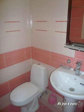 Аренда 3-комнатной квартиры с мебелью юмр - Фото 5