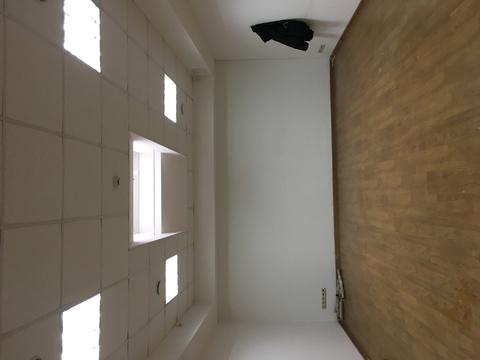 Офис в аренду, 65,3 кв.м, м. Отрадное, СВАО - Фото 3