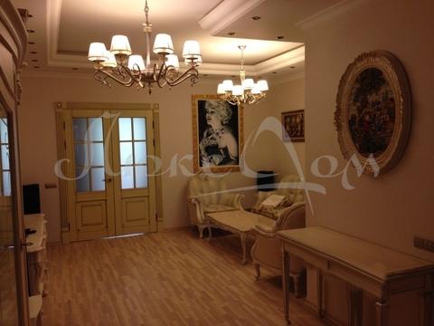 Продажа квартиры, м. Цветной бульвар, Самотечный 3-й пер. - Фото 3