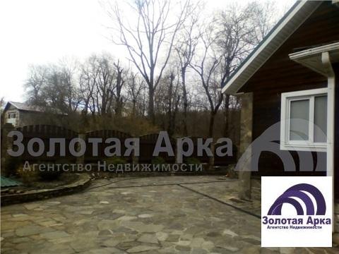 Продажа дома, Смоленская, Северский район, Ул. Ворошилова - Фото 3