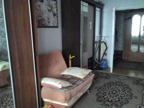 Продам 2-к квартиру улучшенной планировки - Фото 1
