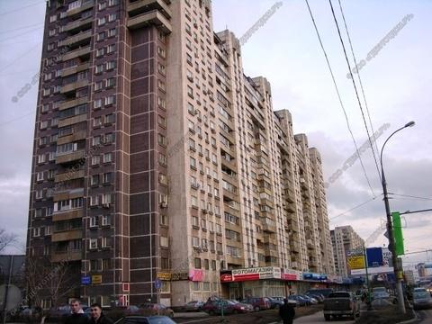 Продажа квартиры, м. Марксистская, Ул. Марксистская - Фото 1