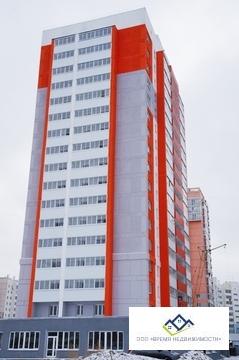 Продам 3-тную квар-ру Краснопольский пр 31, 5эт, 69 кв.м.Цена 2446т.р - Фото 2
