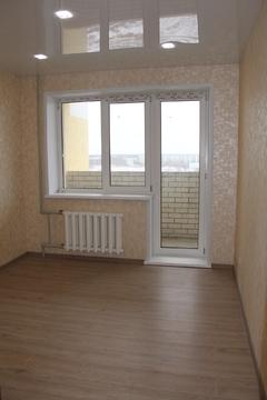 1-комнатная квартира ул. Ватутина д. 51 - Фото 2