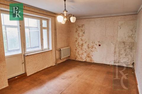 Объявление №1944630: Продажа апартаментов. Беларусь