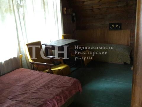 Участок, Щелковский, ул Семашко - Фото 3