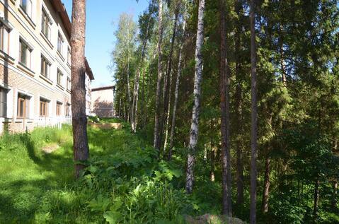 Таунхаус в жилом поселке на Новорижском шоссе 9 км в лесу рядом озеро - Фото 5
