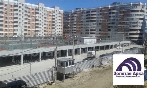 Продажа квартиры, Краснодар, Им Кирилла Россинского улица - Фото 4