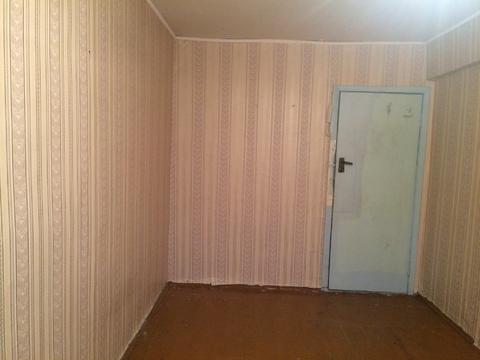 Комната Львовская - Фото 4