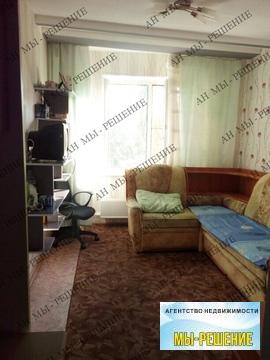 Продаю отличную комнату - Фото 1