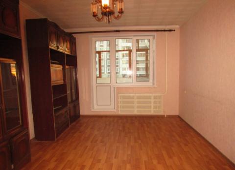 Сдам на длительный срок светлую, чистую, уютную квартиру в Дзержинском . - Фото 4