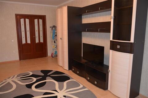 Улица Гоголя 21; 1-комнатная квартира стоимостью 18000 в месяц город . - Фото 1