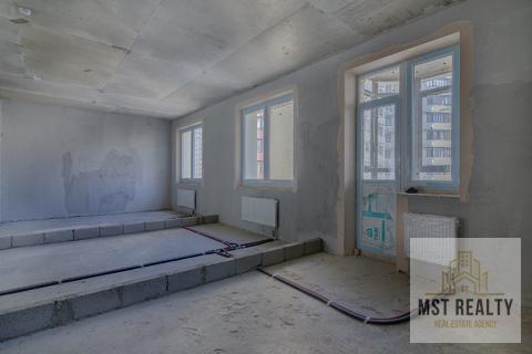 Четырехкомнатная квартира в ЖК Березовая роща | Видное - Фото 5