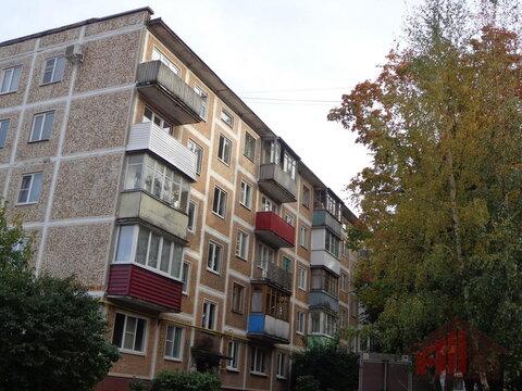 Продажа квартиры, Псков, Ольгинская наб. - Фото 1