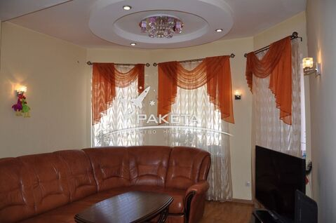 Продажа дома, Ижевск, Ул. Автономная - Фото 5