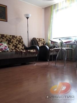 Продаю трёхкомнатную квартиру, Ворошилова - Фото 5