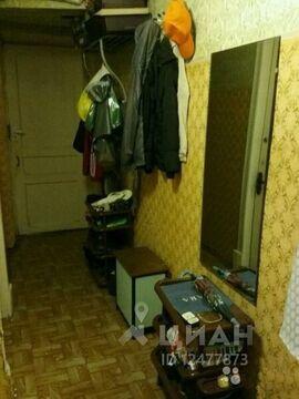 Продажа квартиры, м. Технологический институт, Малодетскосельский . - Фото 2