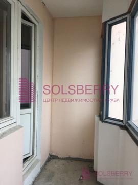 Продажа 2 комнатной квартиры в Одинцово - Фото 2