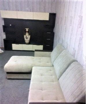 Продается квартира на Еременко (Школа Милиции) - Фото 4