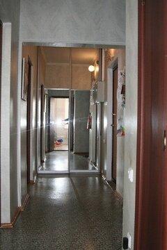 Квартира, ул. Советская, д.123 - Фото 4