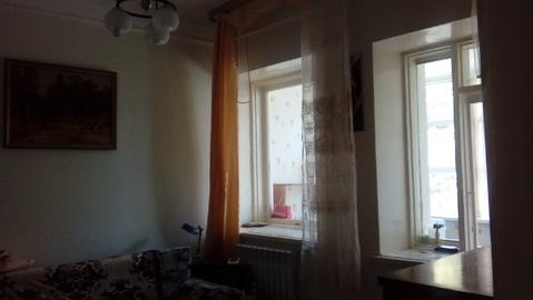 Продажа: 1 эт. жилой дом, ул. Достоевского - Фото 3