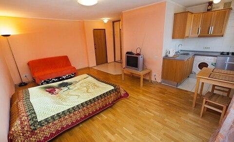 4 000 Руб., Сдается комната в двухкомнатной квартире, Аренда комнат в Кургане, ID объекта - 700730638 - Фото 1