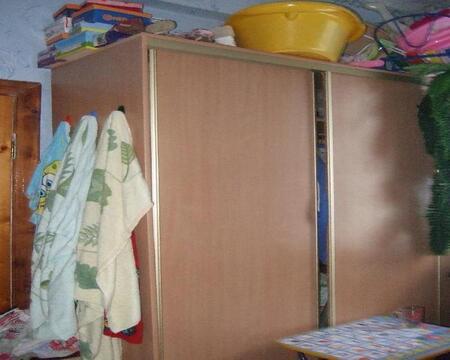Продажа комнаты, Абрау-Дюрсо - Фото 3
